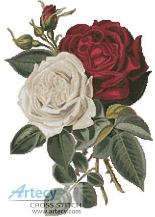 Mp3 download desert rose